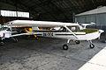 Cessna F.150M OK-TEK (8183110855).jpg