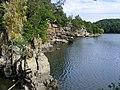 Cesta z Kozlova-alibaba - panoramio.jpg