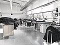 Cfb Factory .jpg