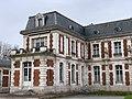 Château Maison Blanche Neuilly Marne 12.jpg