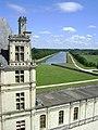 Château de Chambord 4.JPG