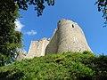 Château de Robert le Diable 07.jpg