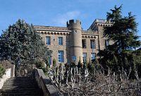 Château de Rochegude.jpg