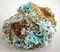 Chalcoalumite-266138.jpg