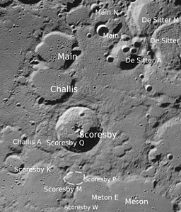 Challis - Scoresby - LROC - WAC.JPG