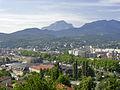 Chambéry panorama.JPG