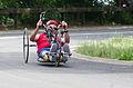 Championnat de France de cyclisme handisport - 20140614 - Course en ligne handbike 9.jpg