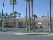 Chandler-San Marcos Hotel.jpg