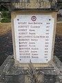 Chandon - Monument aux morts 5 (août 2020).jpg