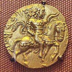 ChandraguptaIIOnHorse.jpg