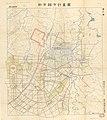 Changchun 1932 - Plan 5.jpg