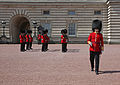 Changing of the Guard (14566020848).jpg