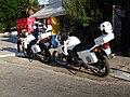 Chania patrol police 114.JPG