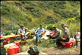 Channel Islands National Park CHIS8047.jpg