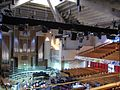 Chapel Interior with Wisconsin's 2nd Largest Organ (2070713548).jpg