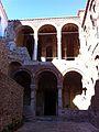 Chapel in Osios Loukas monastery GR-H03-0025.jpg