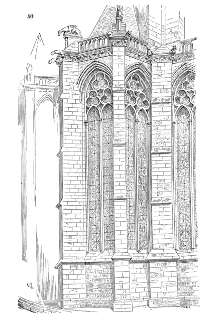 Chapelle.cathedrale.Amiens.png