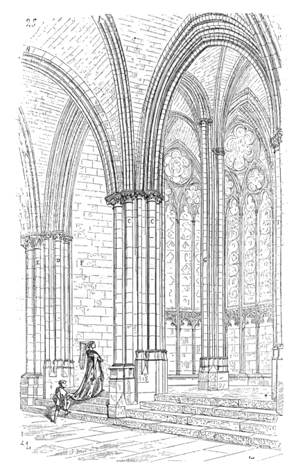 Chapelle.cathedrale.Mantes.2.png