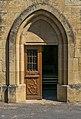 Chapelle Notre-Dame de Pitie de Sainte-Eulalie-d'Olt 02.jpg