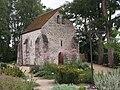 Chapelle Saint-Blaise-des-Simples.jpg