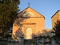 Chapelle Saint-Pierre Décines.JPG