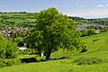 Charlcombe BA1, UK - panoramio (2).jpg