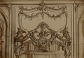 Charles-David Winter-Palais Rohan (2).jpg