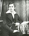 Charles Ami de Chapeaurouge.jpg