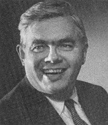Brownson Charles B. Brown...