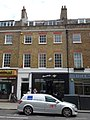Charles Laughton - 15 Percy Street Fitzrovia London W1T 1DU (Love Lived Here).jpg