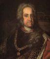 Charles VI.jpg