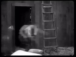 Tập tin:Charlie Chaplin 'The Tramp' - Film 1915.webm
