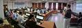 Charlotte Sexton - Digital Engagement of Museums - National Workshop - NCSM - Kolkata 2014-09-24 7242-7244.TIF
