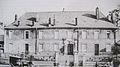 Chateau Villerupt.jpg