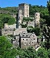 Chateau de Belcastel, Aveyron.jpg