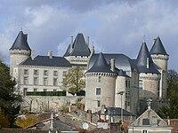 Chateau de Verteuil.jpg