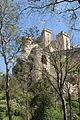 Chateau de la Barben 20130424 31.jpg