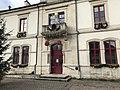 Chaussin (Jura, France) le 7 janvier 2018 - 7.JPG