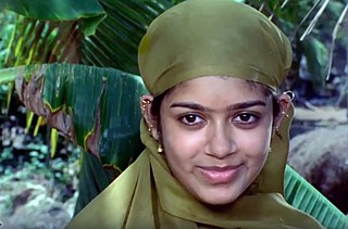 Chaya Singh Indian actress
