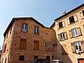 Chazay-d'Azergues - Maisons.jpg