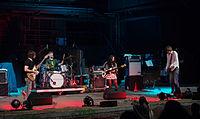 Chelsea Light Moving (Traumzeit Festival 2013) IMGP7652 smial wp.jpg