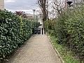 Chemin Écoliers - Maisons-Alfort (FR94) - 2021-03-22 - 2.jpg