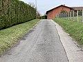 Chemin Ormets - Crottet (FR01) - 2020-12-03 - 2.jpg