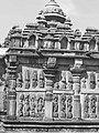 Chennakeshava temple Belur 373.jpg