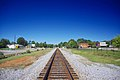 Cherokee-RR-tracks-al.jpg