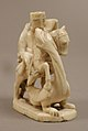 Chess Piece in the Form of a Knight MET sf17-190-231s5.jpg