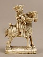 Chess Piece in the Form of a Knight MET sf1984-214s1.jpg