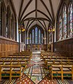 Chester Cathedral Lady Chapel, Cheshire, UK - Diliff.jpg