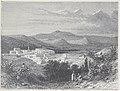 Chevalier - Les voyageuses au XIXe siècle, 1889 (page 127 crop).jpg