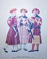 Chevaliers de Rhodes, XVIe siecle.jpg
